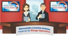 img_riesgo_operativo