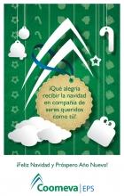 tarjeta_navidad_EPS