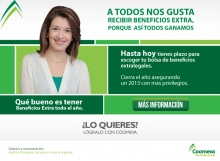 Mailing-refuerzo-1