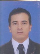 John James Escudero Sanchez