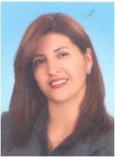 Sandra Patricia Sanchez