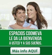 img_EspaciosEnero