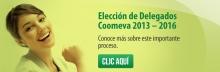 bnClic2_Delegados