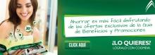 BannerBeneficios