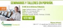 p_Seminario_POPAYAN_Enero