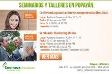 p_Seminario_POPAYAN_Marzo