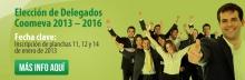 bnClic2_Delegados2