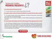 p_Banco_TC_FAQs