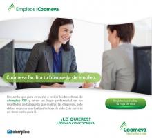 p_SYS_empleo2013