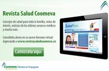 p_RevistaMP
