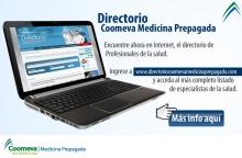 p_DirectorioMP