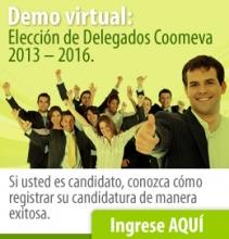 img_EleccionesDemo