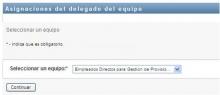 DELEGACION TAREAS_2