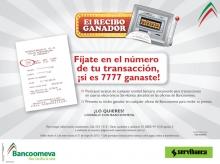 p_TiqueteGanador2