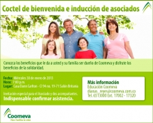 p_Bienvenida_Bogota_ENE2013