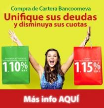 img_CompraCartera
