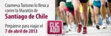 b_maratonChile
