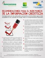 p_Banco_Manejo_Info