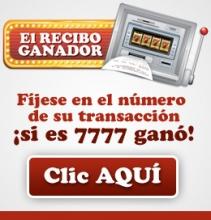 img_ReciboGanador