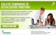 p_CicloTributario_APARTADO