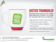 p_BancoCesantias_Ene2013