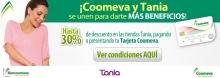 nb2013_TAC_Tania_ENE