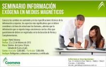 p_MediosMAG_CUCUTA