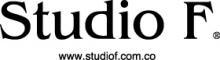 studio-f-+-web