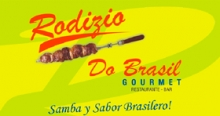 logo_de_rodizio