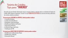 p_Banco_Educa_TC_ENE_01