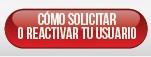 p_Banco_Educa_TC_ENE_04
