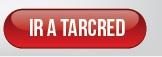 p_Banco_Educa_TC_ENE_05