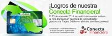 ban_logro_conecta2