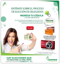 p_Delegados1