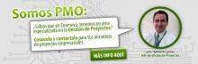 bnClic2_SomosPMO1