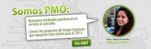 bnClic2_SomosPMO2