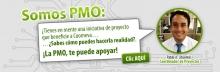 bnClic2_SomosPMO4