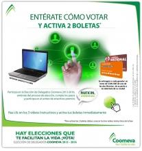 p_Delegados3
