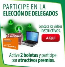 img_Delegados2