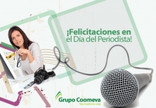 emailing_periodista