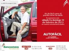 p_Banco_AutoFacil_FEB