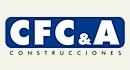 CFC&A