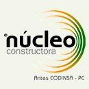 nucleo