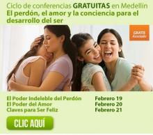 p_SeminariosMED_02