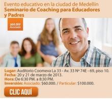 p_SeminariosMED_03