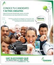 p_Delegados4