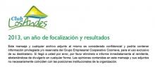 Logo_Club-Los-Andes