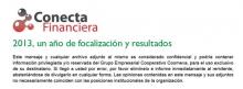 Logo_Conecta-Financiera