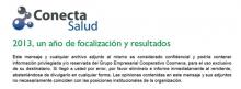 Logo_Conecta-Salud