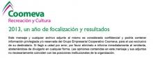 Logo_Coomeva-Recreación-y-Cultura